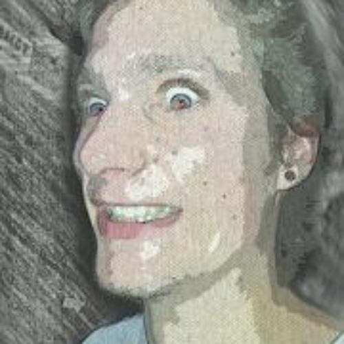 Max Protax's avatar