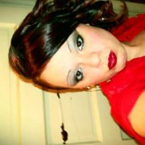 Ashley Vanschuyver's avatar