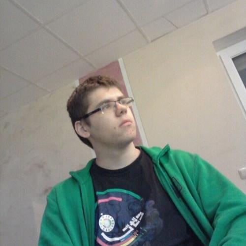 Kippi the Cake Rawr's avatar