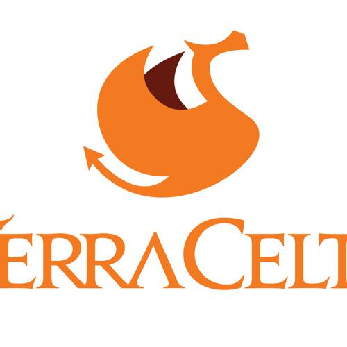 terra celta's avatar