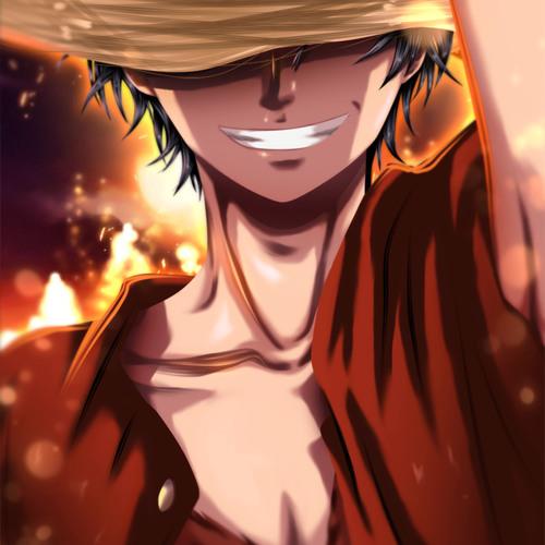Sapp3r's avatar