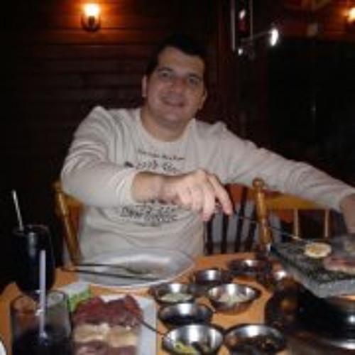Fábio Pontes 1's avatar