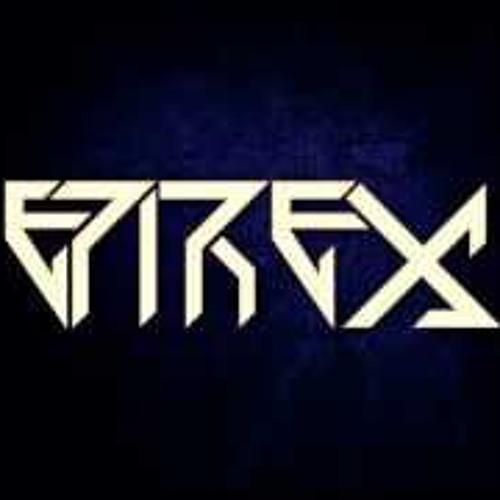 DJEpirex(Loock$ick)'s avatar