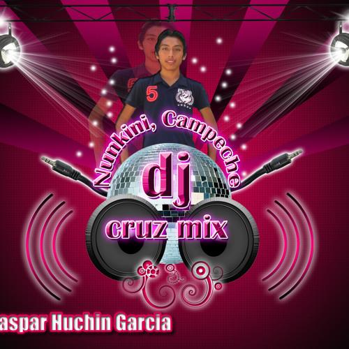 La radio - amor sin limite Remix Dj Cruz Nunkini, Campeche