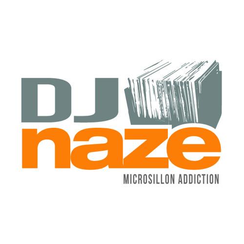 DJ NAZE's avatar