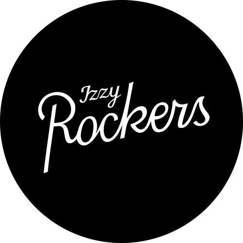 Izzy Rockers's avatar