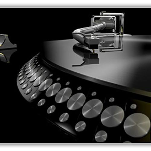 T..T Sound&Musik's avatar