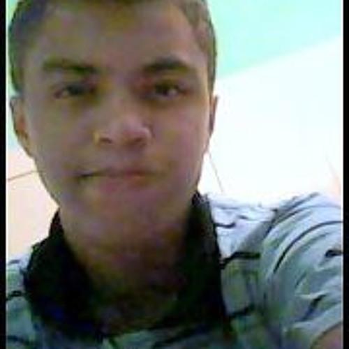 Gabriel Camargo 16's avatar