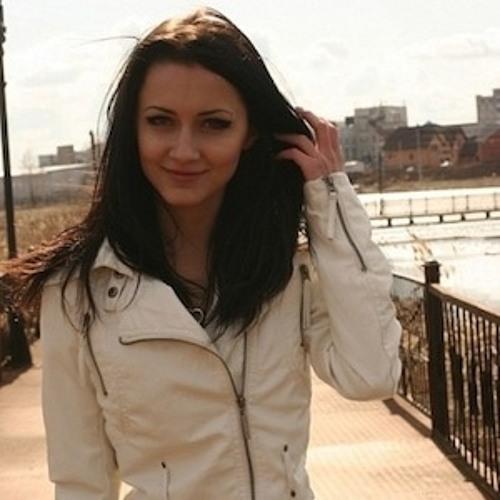 Tamy S.'s avatar