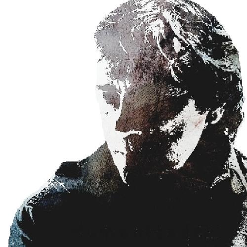 Robert Garceau's avatar