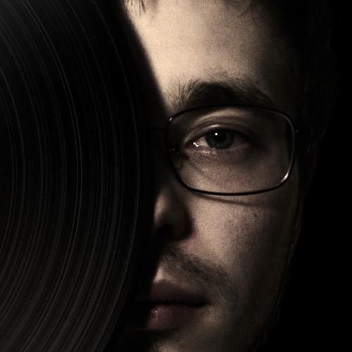 Vitaly Depp's avatar