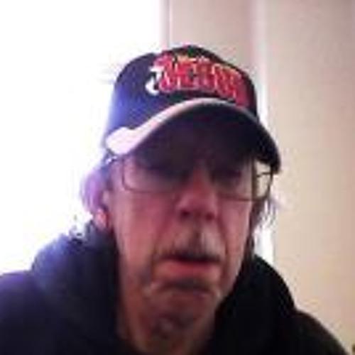 Robert Sell 3's avatar