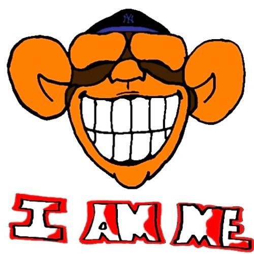 fritmand's avatar