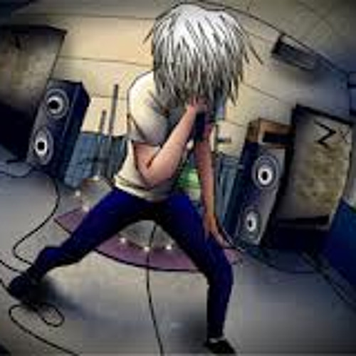 XxOnlyxBabyxScarsxX's avatar