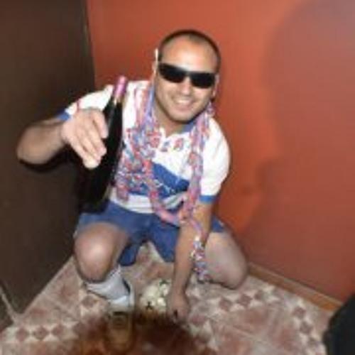 Edgardo Andres Rubilar's avatar