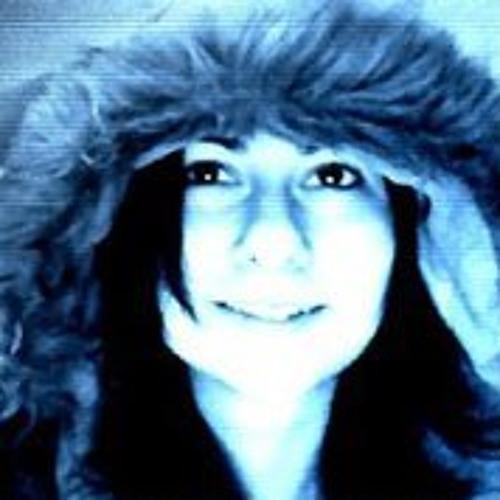 Anna SkandiNavka's avatar