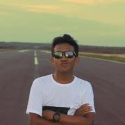 Imam Sudrajat 1's avatar