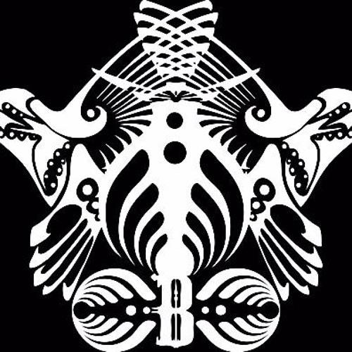 BassHeadChemistry's avatar