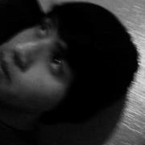 Ricardo Montes De Oca 2's avatar