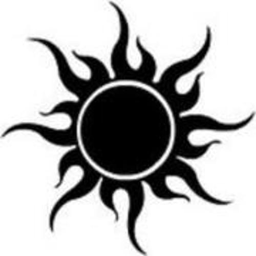 Tania Cedeno 2's avatar