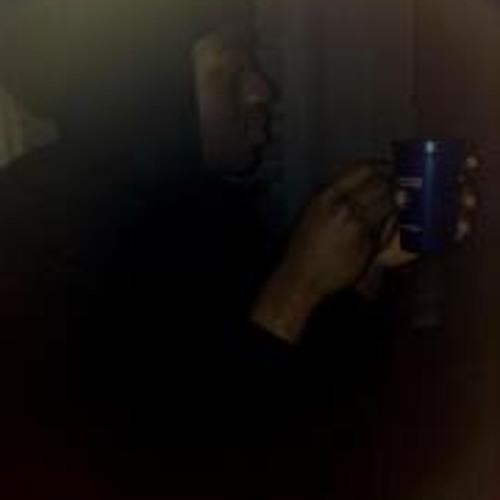 Nick Sampah's avatar