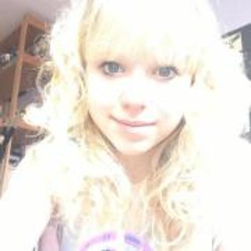Kiera Taylor-Peckham's avatar