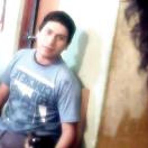 Gianmarco Rivera Silva's avatar