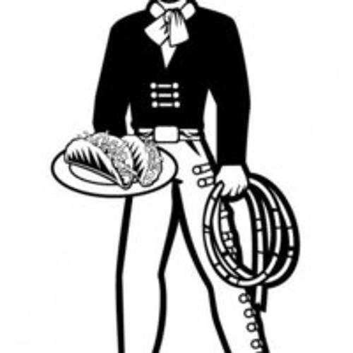 turkeytates's avatar