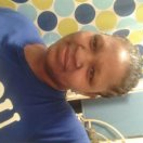 Latoya Curry 1's avatar