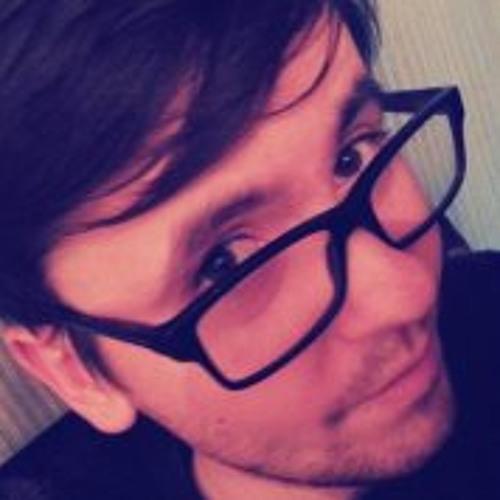 Artur Godlewski 2's avatar