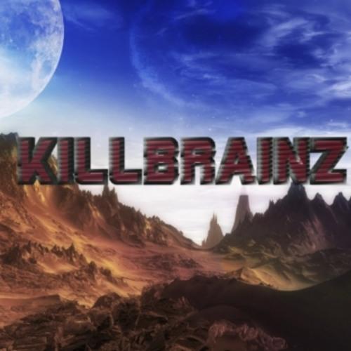 KillBrainz's avatar