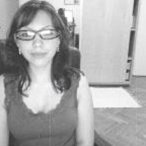 Meli Acker's avatar