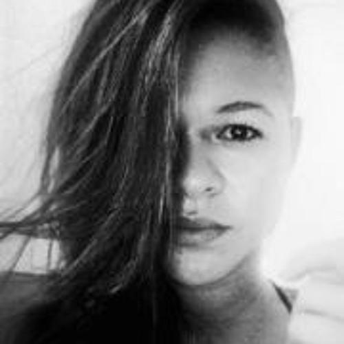 Domynick Lima's avatar