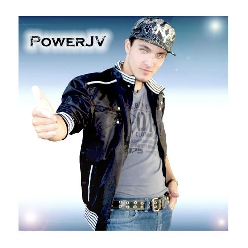 Power JV's avatar