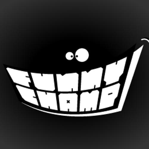 lidor yona's avatar