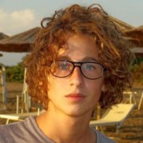 benjomandel's avatar