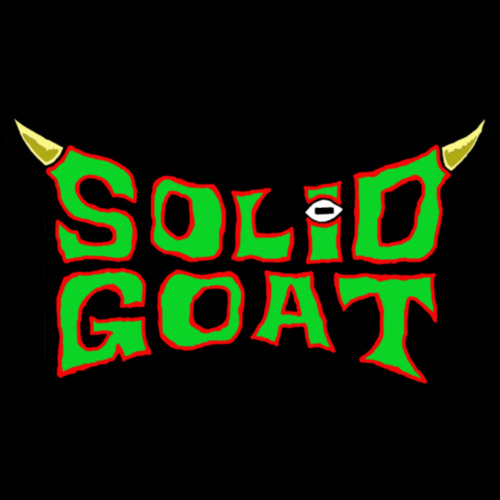 Solid Goat's avatar
