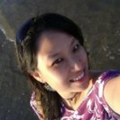 Cintia Yamane's avatar