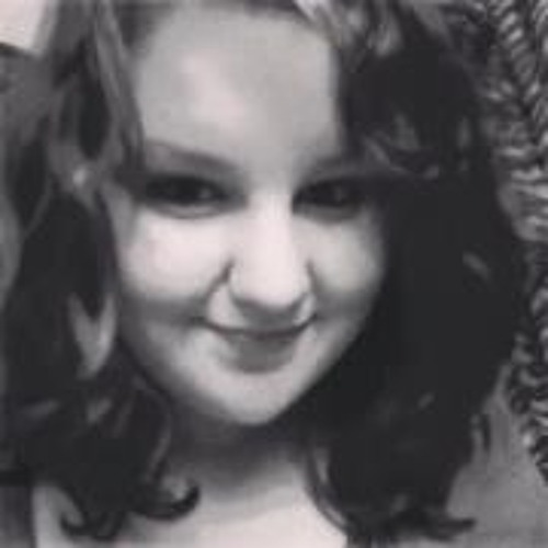 Amanda Jane StClair's avatar