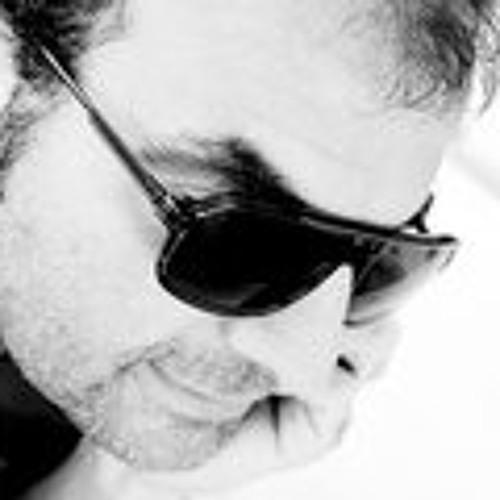 Ghorayeb's avatar