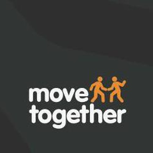 Move Together Events's avatar