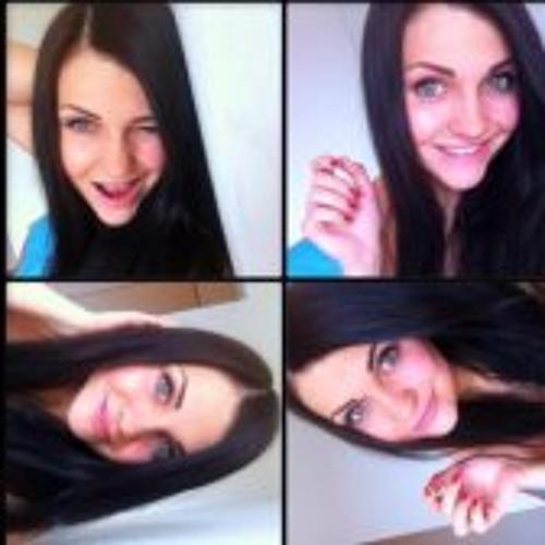 Alisa Razumova's avatar