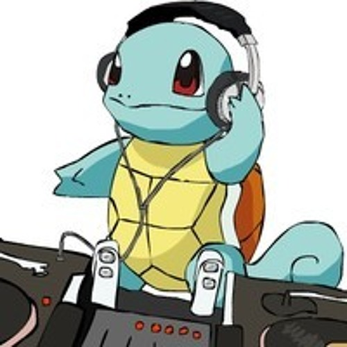 Steven_Osorio's avatar