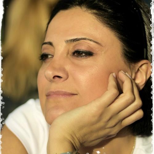 Ebru Avcı's avatar