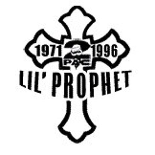 LilProphet's avatar