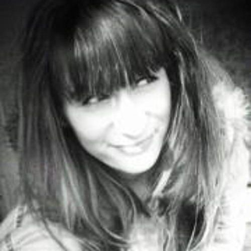 Georgia Barlow's avatar