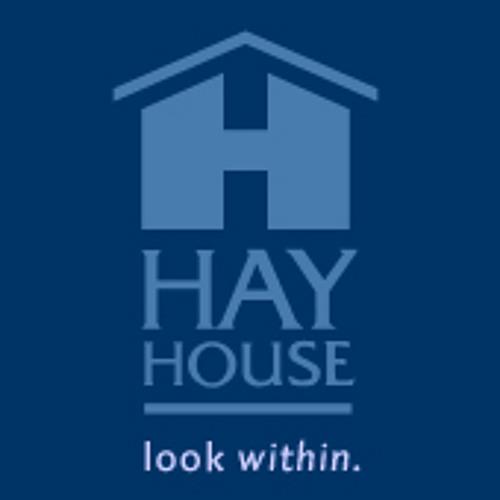 Hay House's avatar