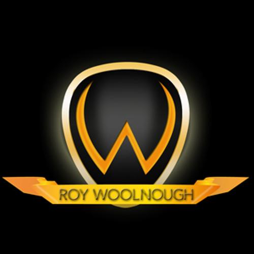 roywoolnough's avatar