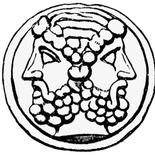 The Hendersons's avatar