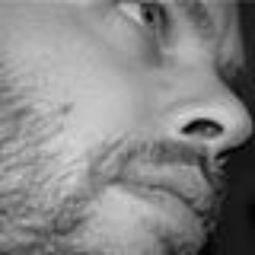 Jan Willem Wisman's avatar